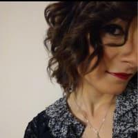 Mariangela Bencivenni avatar