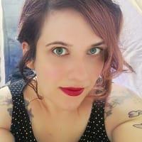 Stefania Bertolini avatar