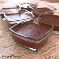 Mousse De Chocolate paso 7