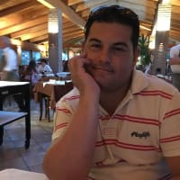 Fabyo DAntoni avatar
