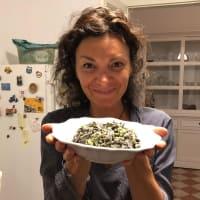 Veggiesfamily Alessandra avatar