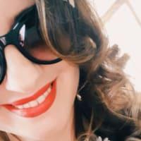 Sonia Sofia Sandalo avatar