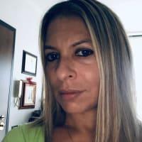 Sara algisi avatar