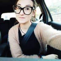 Naturalmente Chiara avatar