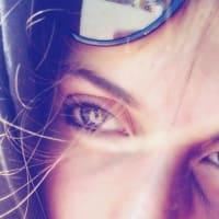 Chiara Brandimarti avatar