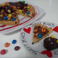 Torta Cookies...!!!