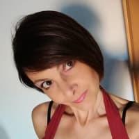 Ilgrembiulinoinfarinatodi ale Alessandra cretacci avatar
