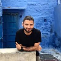 Manolo Rufini avatar