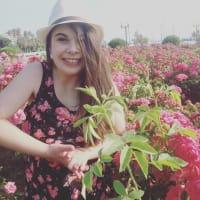 Valeria Canu avatar