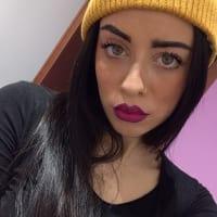 Ilenia Coco avatar
