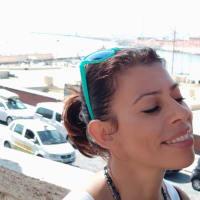 Paola Giunco avatar