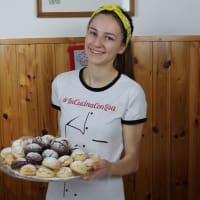 In Cucina Con Lisa avatar