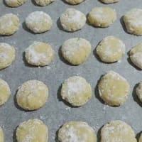 Biscotti Al Limone Semplici step 3
