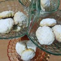 Biscotti Al Limone Semplici step 5