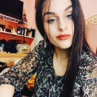 Peggy Jupa avatar