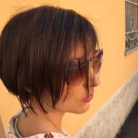 Chiara Frati avatar