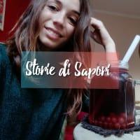 Storie di Sapori avatar