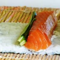 Sushi Easy paso 4