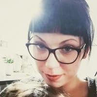 nicoletta salvoni avatar