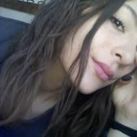 Antonella Debenedetto avatar