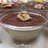 Millet Pudding step 1