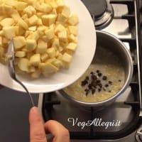 Millet Pudding step 5