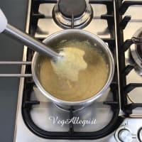 Millet Pudding step 6