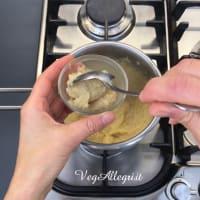 Millet Pudding step 7