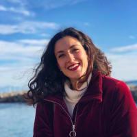 Alessia Ruggiero avatar