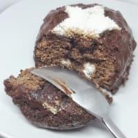 Mooncake Pandistelle Fit