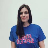 Nathalie Schwitter avatar