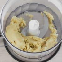 Crostata con crema al limone! step 3
