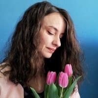 Raffaella Giani avatar