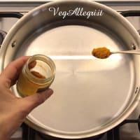 Fagiolata Al Garam Masala step 3