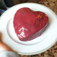 El corazon de sacher