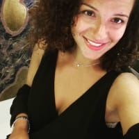 Rosanna Ottomano avatar