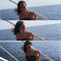 Paola Ramacieri avatar