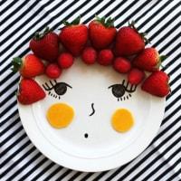 ME food avatar