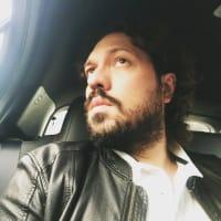 Gianluca Da Siena avatar