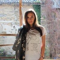 Francesca Nessi avatar