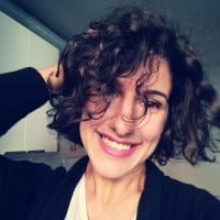 Maria Marica Corrente avatar