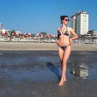 Fabiana Turcato avatar