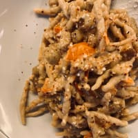 Light pasta standard step 4