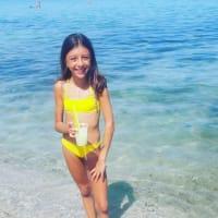 Zoe Sajeva avatar