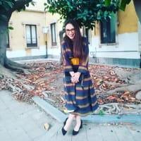 Francesca Scrofani avatar