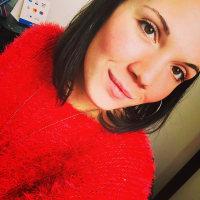 Arianna Iovino avatar