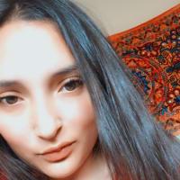 Pancha Martinez avatar