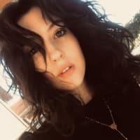 Benedetta Chinnici avatar