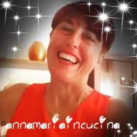 Annamaria Landi avatar