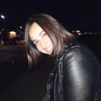 Giorgia Rinaldi avatar